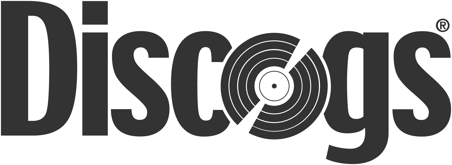 therealfunkyou on Discogs