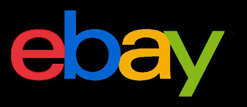 funkyou-on-ebay